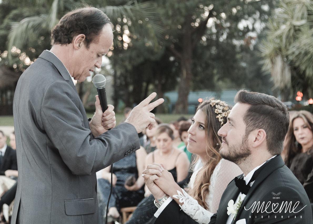 Meme Historias - Manue & Mauro
